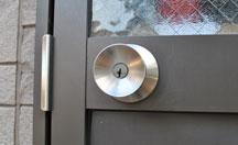 お店の鍵交換での家・建物の鍵トラブル