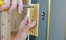 オフィスの鍵修理での家・建物の鍵トラブル