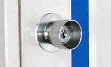 家の鍵を開けるでの家・建物の鍵トラブル